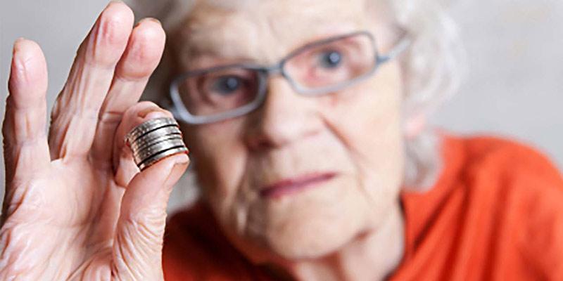 هزینه پرستار سالمند در منزل