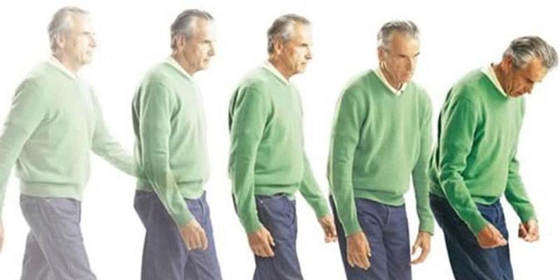 پرستاری-از-سالمند-پارکینسون