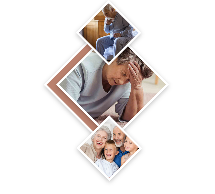 شرایط استخدام پرستاران سالمند