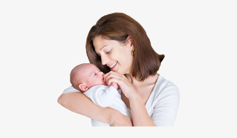 مراقبت و نگهداری از نوزاد بیمار