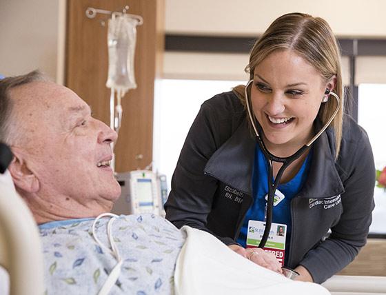 امور پزشکی و درمانی سالمند