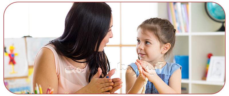 خدمات مراکز پرستاری در منزل