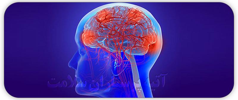آنسفالیت مغزی در کودکان