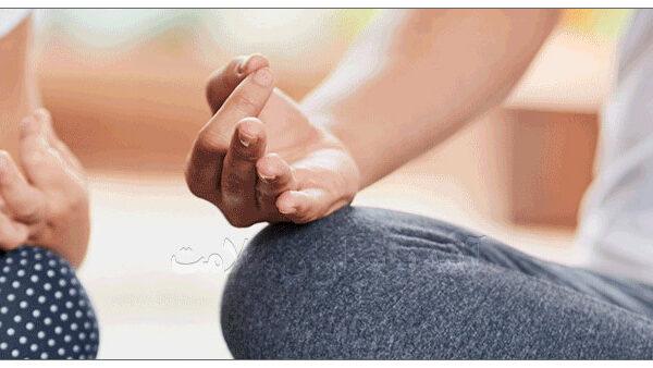 یوگا در بارداری آتیه