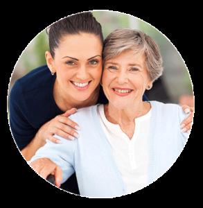 دیگر خدمات پرستاری سالمند در خانه آتیه