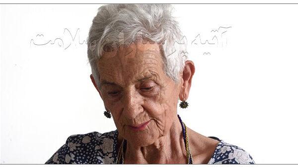 مشکلات شایع دوران سالمندی