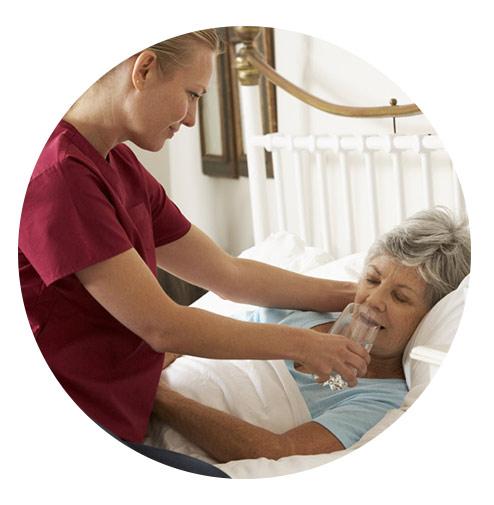نکات مهم در استخدام مراقب و پرستار بیمار آتیه سلامت