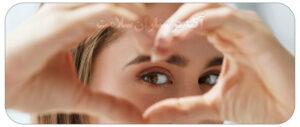سلامت چشم و بینایی