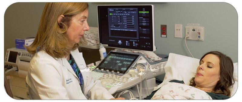 آیا ضربان نامنظم قلب جنین خطرناک است ؟