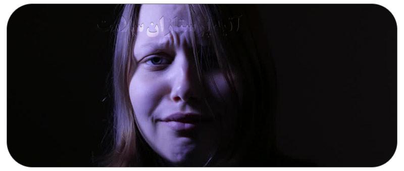 ترس از تاریکی در بزرگسالان و درمان و روشهای مقابله